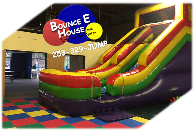 indoor-giant-slide-bounce-e-house-tacoma