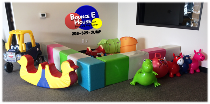 indoor-toddler-play-area-tacoma-puyallup-wa